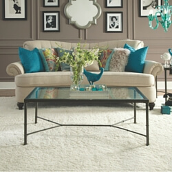 carpet-one-floor-home-area-rugs-living-room